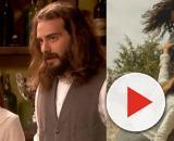 Il Segreto, spoiler: Isaac e Elsa annunciano le nozze dopo il decesso di Antolina