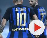 Mercato Inter, agenti di Lautaro sarebbero attesi a Milano: possibile rinnovo fino al 2025