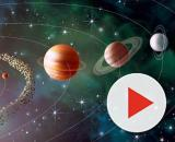 Oroscopo del giorno 12 dicembre 2019 | Astrologia, classifica stelline e previsioni seconda sestina: al 'top' il Sagittario