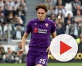 Torino-Fiorentina, Montella si gioca tutto e spera in Chiesa