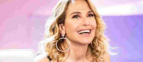 Barbara D'Urso criticata dai telespettatori di Pomeriggio 5