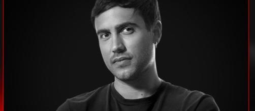 X Factor, la semifinale: Eugenio Campagna è l'eliminato