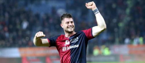 Dopo il gol vittoria contro la Sampdoria, Cerri partirà titolare in Coppa Italia