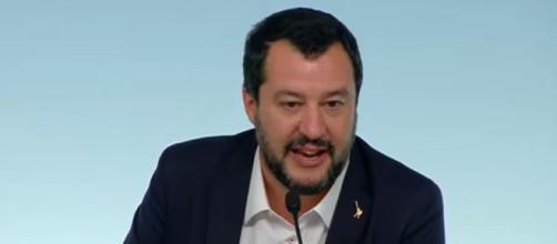 Elezioni Emilia Romagna, Salvini: 'Non vorrei rinvio Mes fosse un regalo alla sinistra'