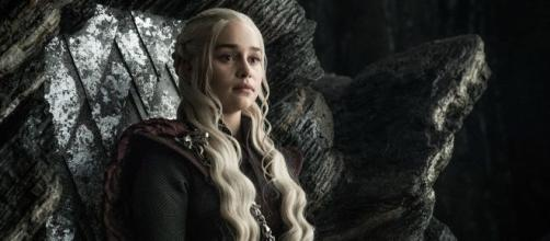 Game Of Thrones marcou uma geração com a sua história, apesar de alguns terem se decepcionado com o fim. (Arquivo Blasting News)