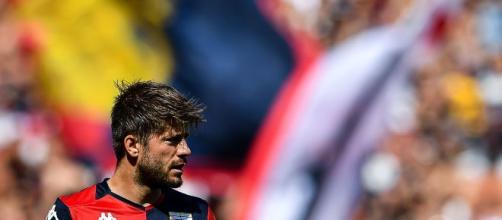 Genoa, Schone è deluso: 'Odio perdere'