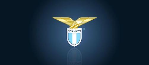 Immobile della Lazio fa video virale in cui balla.