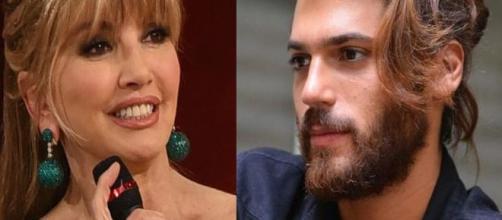 L'attore turco Can Yaman potrebbe partecipare a 'Ballando con le Stelle'