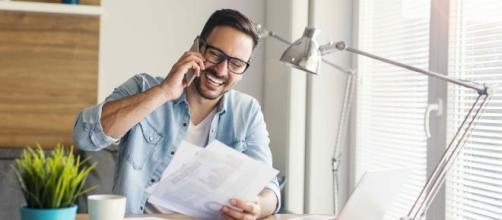 Le spese di uno studio professionale in casa non sono sempre deducibili