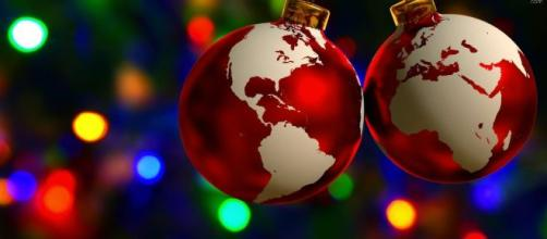 O Natal é comemorado no Brasil no dia 25 de dezembro. (Arquivo Blasting News)