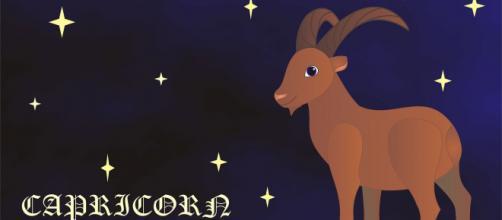Predizioni astrali fine settimana 7-8 dicembre: Capricorno stacanovista, Cancro geloso