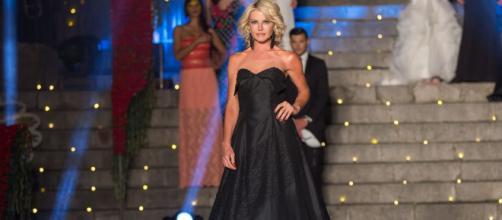Ospite di Caterina Balivo, Nathalie Caldonazzo ha confermato la chiusura nei confronti del suo ex