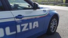 Roma: bimbo di 11 anni ha un malore in palestra, inutili i tentativi di rianimazione