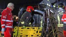 Calabria, 44enne deceduta dopo due giorni di agonia in seguito a un incidente