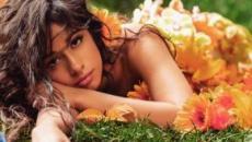 Camila Cabello lança seu novo álbum 'Romance'