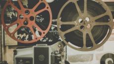 Concorso cinematografico 'Una storia per Emergency': scadenza 15 gennaio 2020