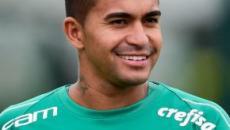 Dudu do Palmeiras pede perdão à esposa após escândalo com suposta amante, diz colunista