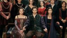 Anticipazioni terza puntata, 'I Medici 3': Lorenzo inizierà a stare male