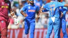 India vs West Indies 1st T20 live streaming on Hotstar Friday