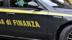 Sant'Anastasia (NA): arrestati sindaco, segretario e consigliere comunale per corruzione