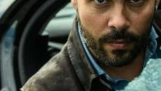 Recensione del film 'L'Immortale' con protagonista Marco d'Amore