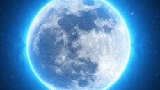 L'oroscopo dell'8 dicembre: la Luna entra in Toro, domenica favorevole per Pesci