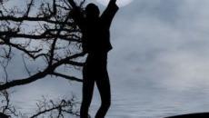 L'oroscopo dell'amore per i single dal 9 al 15 dicembre: Vergine emotiva, Acquario deciso