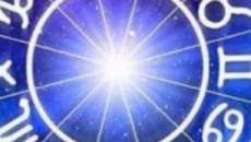 L'oroscopo settimanale dal 9 al 15 dicembre: Capricorno romantico, buone notizie per Toro