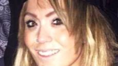 El detenido dice que Marta Calvo falleció a causa de un juego sexual con drogas