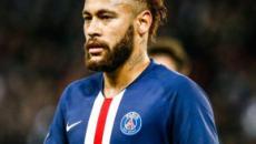 Mercato PSG : Neymar 'très proche' de la Premier League
