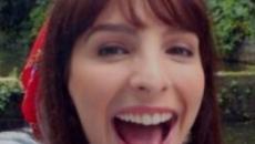 Record TV cria Instagram para personagem de novela, que é comparada com Vivi Guedes