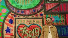 Olivier Miller revient avec 'XIX' : un titre prônant la tolérance