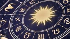 Astrologia del fine settimana 7-8 dicembre: belle emozioni per lo Scorpione