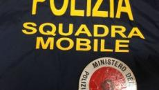 Pescara, 21enne senza fissa dimora tenta di abusare di due donne: arrestato
