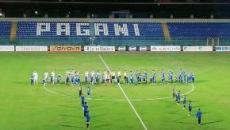 Live Paganese-Catanzaro, Serie C: Erra ritrova Dramè, Grassadonia a caccia di riscatto