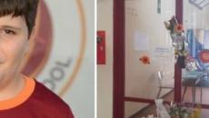 Roma: Ostia in lutto per Simone, promessa della Totti Soccer School