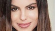 Sthefany Brito comenta críticas de haters sobre 'não ter dado certo' como atriz