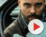 L'immortale: la recensione del film di Marco D'Amore