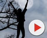 L'oroscopo dell'amore per i single dal 9 al 15 dicembre: le previsioni astrologiche