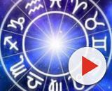 L'oroscopo settimanale dal 9 al 15 dicembre 2019