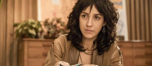 Amanda será a personagem vingativa de 'Amor de Mãe'. (Arquivo Blasting News)