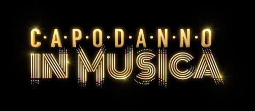 Capodanno in musica 2020 - conduce federica panicucci