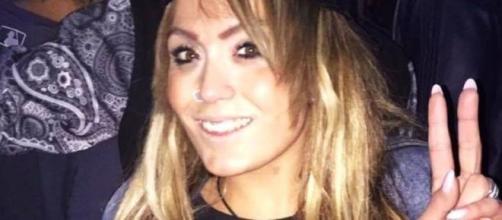 Marta Calvo falleció en un juego sexual con consumo de cocaína, según Nacho