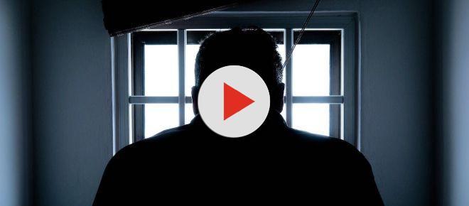 '3 minutes pour comprendre les 50 plus grandes affaires criminelles', un livre au coeur de l'actu