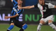 Mercato Juve: asta per Demiral, accelerata Tottenham per battere la concorrenza (RUMORS)