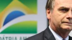 Possível paralisação dos caminhoneiros no dia 16 de dezembro ameaça governo Bolsonaro