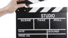 Casting per una serie televisiva e per uno spettacolo