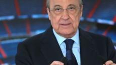 El Real Madrid, a un paso de crear la Superliga de Clubes