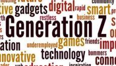 Rapporto annuale sull'app Tinder: la Generazione Z prende a cuore le cause green