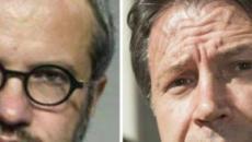 Mes, Borghi (Lega): 'Conte mente, non l'ho approvato, bufala ridicola'